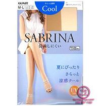Quần tất Sabrina Cool