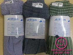 Bán buôn quần đùi Airism
